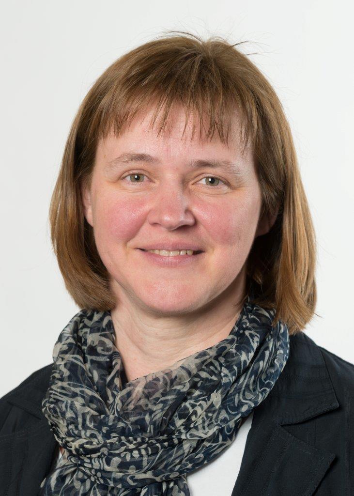 Anja Böttcher