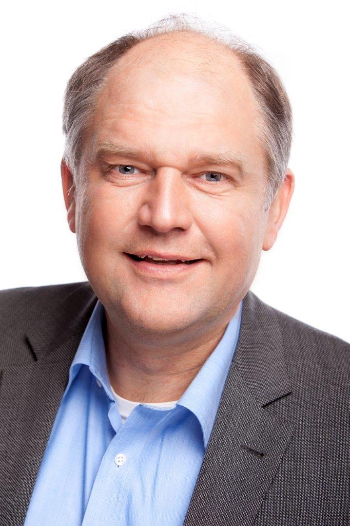 Hansgeorg Böttcher