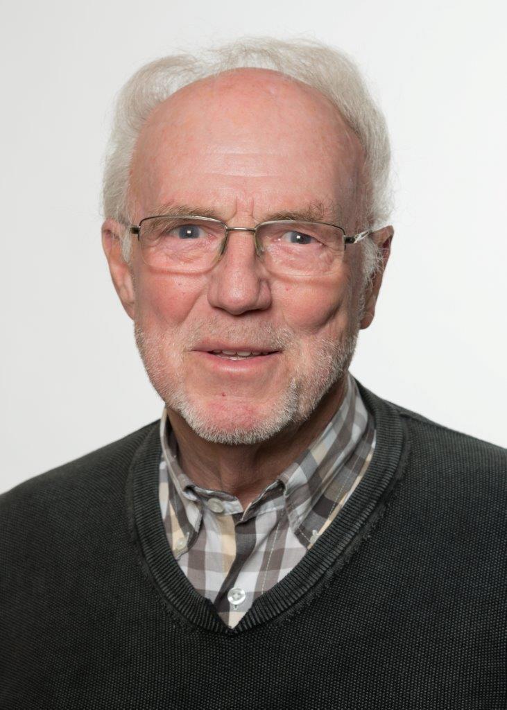 Heinrich Potesta